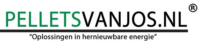 PelletsvanJos.nl -Biomassaketels, Pelletkachels & houtpellets